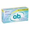 OB OB tampon procomfort normál - 16 db