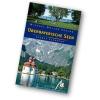 Oberbayerische Seen Reisebücher - MM 3473