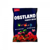 Obstermanns obstland forest gumicukor 80 g
