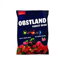 Obstermanns obstland forest gumicukor 80 g csokoládé és édesség