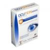 Ocutein Forte kapszula 60 db