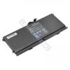 OEM 0HTR7 14.8V 4200mAh 64Wh laptop akkumulátor