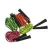 OEM Élénk színű ugrálókötél - 3 m