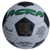 OEM Futball labda - méret 5