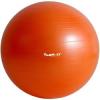 OEM Gimnasztikai labda MOVIT - 75 cm, narancssárga