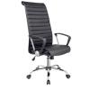 OEM Irodai szék - karszék křeslo MICHIGAN