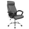 OEM Irodai szék - karszék OKLAHOMA