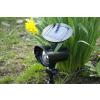 OEM Kerti LED szoláris reflektor készlet Garth - 3 db