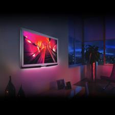 OEM LED szalag TV háttérvilágítás tv állvány és fali konzol