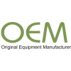 OEM Optikai patchkábel 50/125m (OM2), 2xST-2xST, 8m