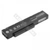 OEM SQU-809-F01 11.1V 4400mAh 48Wh utángyártott új laptop akkumultor