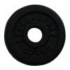 OEM Súlytárcsa súlyzóhoz 0,75 kg - 25 mm