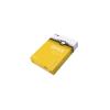 Office Fénymásolópapír A3 80g SMARTLINE OFFICE 500ív/csomag