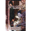 Ohba Tsugumi, Obata Takeshi DEATH NOTE - A HALÁLLISTA 11.