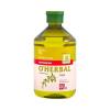Oherbal Oherbal tápláló tusfürdő goji bogyó kivonattal 500 ml