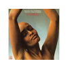 Ohio Players Pleasure (CD)