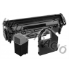 Oki 01279101 Lézertoner B720, B730 nyomtatókhoz, OKI fekete, 20k