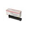 Oki 42918105 Dobegység C9600, 9800 nyomtatókhoz, OKI sárga, 40k