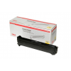 Oki 42918105 Dobegység C9600, 9800 nyomtatókhoz,  sárga, 40k