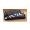 Oki 44250717 Lézertoner C110, 130 nyomtatókhoz, OKI sárga, 1,5k