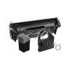 Oki 44844616 Lézertoner C822 nyomtatóhoz, OKI fekete, 7k