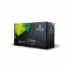 Oki 45804514 újragyártott Magenta toner 3000 oldal ICONINK