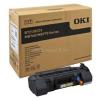 Oki B721/MB760 Maintenance Kit (45435104)