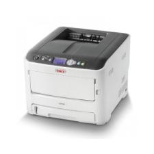 Oki C612n nyomtató