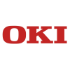 Oki C822 Fuser Unit 100K (eredeti)