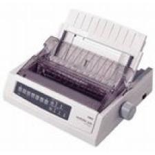 Oki Microline 3321 nyomtató
