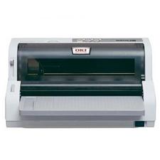 Oki MicroLine 5100FB nyomtató
