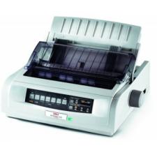 Oki Microline 5520ECO nyomtató