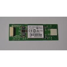 Oki WLAN kártya (Wi-fi csatlakozáshoz) nyomtató kellék