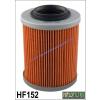 Olajszűrő HF152 APRILIA/BOMBARDIER/CAN-AM