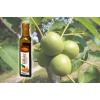 Olajütő Dióolaj 250 ml. -Olajütő-