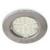 - Olcsó spot lámpatest (1050OSB), fix, króm