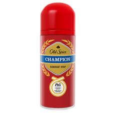 Old Spice Champion Deo Spray 125 ml dezodor
