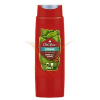 Old Spice Citron Tusfürdő 250 ml