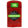 Old Spice Danger Zone Deo Stick 60 ml