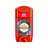 Old Spice Hawk Ridge Deo Stick 50 ml