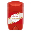 Old Spice Kilimanjaro Deo Stick 50 ml