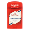 Old Spice Whitewater Deo Stift 60 ml