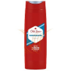 Old Spice Whitewater Tusfürdő 400 ml