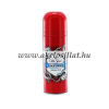 Old Spice Wolfthorn dezodor (deo spray) 150ml