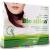 OLIMP LABS Bio Silica 30 db kapszula, Haj, bőr-és köröm kúra. Hajhullás, hajnövekedés, szőrtüszőgyulladás - Olimp Labs