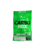 Olimp Nutrition CARBO NOX 1000g