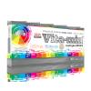 Olimp Vita-Min Multiple Sport (60 kapszula)
