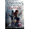 Oliver Bowden Assassin's Creed: Egység