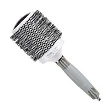Olivia Garden Thermal Brush Ceramic + Ion T-65 fésű