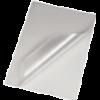Olympia A3 lamináló fólia 50DB/csomag
